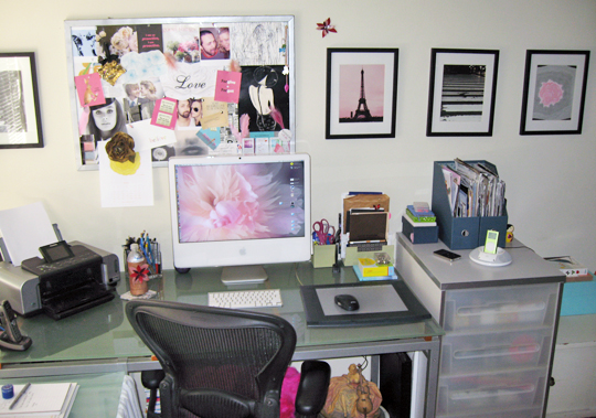 home-office-makeover-after-4
