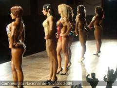 CampeonatoNacionalNovatos2009-038