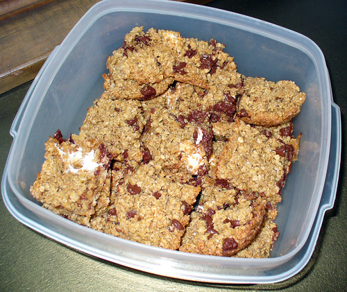 2009-05-27 - Choc Marsh Granola Bars - 0018