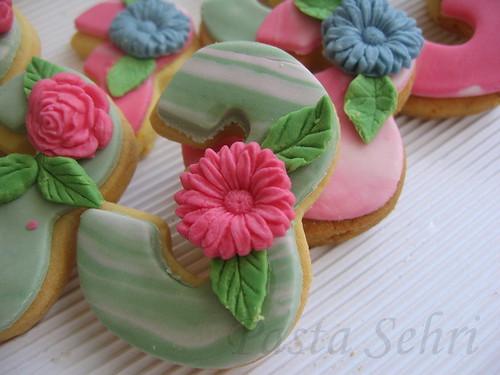 3. yaş pastamız ve kurabiyeler 019-1