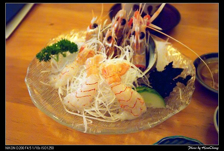 Dinner_06.jpg