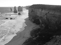 12 Apostles... again (LaurenAJA) Tags: greatoceanroad 12apostles