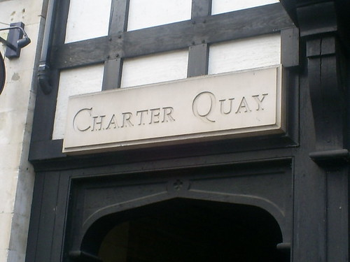 charter-quay-kingston.jpg