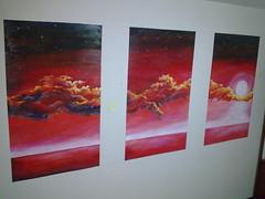 Fresco 001