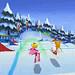 Mario___Sonic_at_the_Olympic_Winter_Games-Nintendo_DSScreenshots16645Snowboard_Cross_DS par gonintendo_flickr