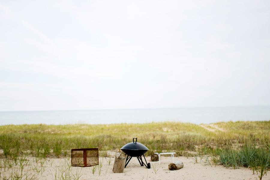 Wisconsin_Blog120609_0001