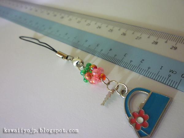 HP1-Handbags-Measurement