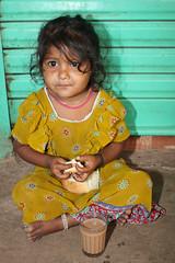 Terre d'Espoir 26 (Pondspider) Tags: india children workers goa colva migrant terredespoir janinegaiddon pondspider