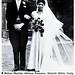 Briton Hemish Miller Craig Marries African Princess - Jet Magazine, May 21, 1953