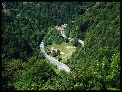 Valle Strona.. (My soul in pixel..) Tags: folklore piemonte alpi montagna piedmont vco cusio strona emilius vallestrona