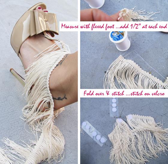 ankle-fringe-heels-2
