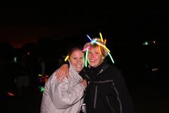 IMG_5092 (kykweer) Tags: sky sticks candles floating olly luminous