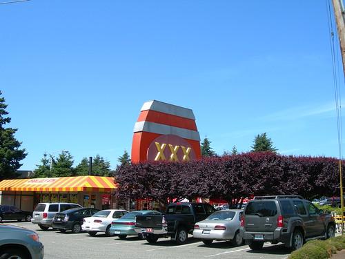 2009-07-03 XXX Burger