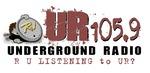 UR-105-Logo