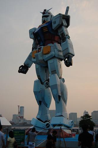 gundamodaiba-4743