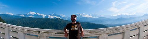 Pokhara 17