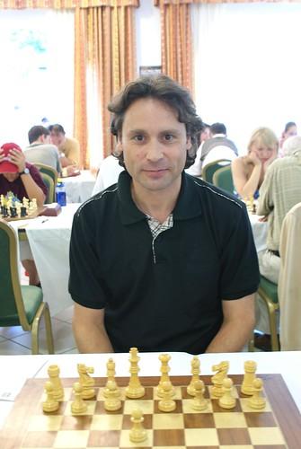 Jordi Cots