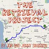 The Retrieval Project