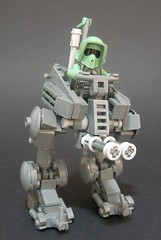 AT-SW (~Tac~) Tags: this star is lego off walker but wars another based on steroids ct44s