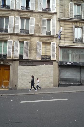 12_juillet_2009_en_pente_P1060594