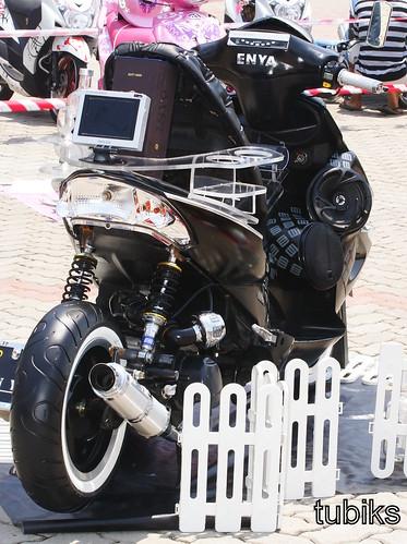 Autoshow Expo, Tanjung Aru Plaza, Kota Kinabalu 3780320849_fe9d157dcc