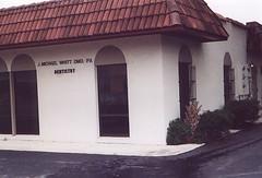 Siddha Yoga Meditation Center of Orlando (2006)
