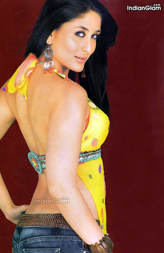 Kareena Kapoor glamour photos #3