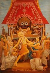 Chaitanya lila Lord Jagannath Rath Yatra - ISKCON desire tree 03 (ISKCON Desire Tree) Tags: lila krishna krsna yatra prabhupada sankirtan radha disappearance aarti balaram jagannath chaitanya iskcon goswami srilaprabhupada damodar siddhanta rupagoswami haridasthakur jaghaimadhai bhaktivinodthakur gaurkishoredasbabaji