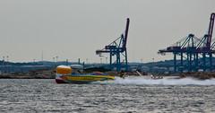 powerboats-2 (gs-photo) Tags: summer sport göteborg europe sailing sweden gteborg