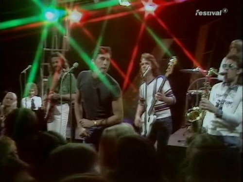 Top of the Pops (4 October 1974) [TVRip (XviD)] preview 7