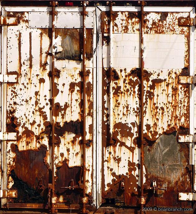 P1030640_doors
