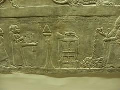 BM_ANE517 (sipazigaltumu) Tags: london museum ancient near antique east bm british mesopotamia basrelief reliefs assyrian antiquit ashurnasirpal antiquite ashurbanipal assurbanipal orthostat assurnasirpal orthostate tiglathpilesar tiglatpilesar tiglatpileser