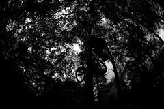 tajp-17 (gs-photo) Tags: summer bicycle sport göteborg europe sweden gteborg