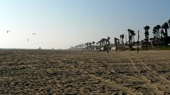 (Eric Demarcq) Tags: california leica usa america la losangeles californie dlux4 discoverla ericdemarcq