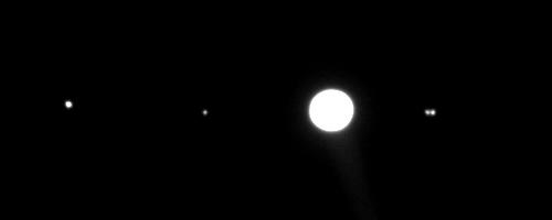 Jupiter_01_0k10s_140_p1