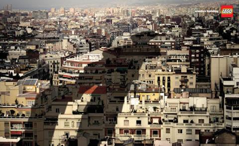 cityshadow