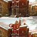 A_Christmas_Carol-Nintendo_DSScreens14118image0063 par gonintendo_flickr