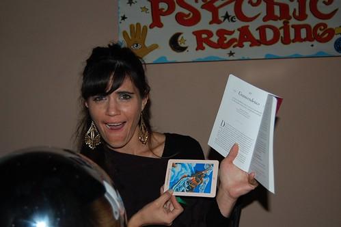 psychic 2