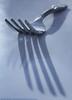 Fork (ANOODONNA) Tags: fork alrasheed alanood العنود الرشيد flickrunitedaward anoodonna