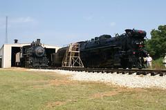 TSR-Railfest-09_092