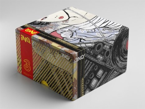 inq1_box21