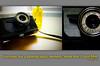 (ion-bogdan dumitrescu) Tags: symbol smena bitzi ibdp img145714811483modwallpaper findgetty ibdpro wwwibdpro ionbogdandumitrescuphotography