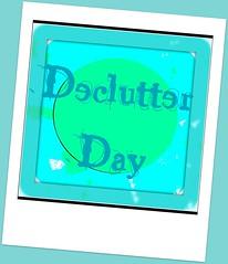 delcutter day
