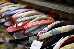 Zoris (matteo_dudek) Tags: japan shop sensoji tokyo travels shoes asia dof market many sandals depthoffield diagonal negozio nippon asakusa mercato viaggi giappone nihon scarpe kannon diagonale quantity zori banchetto tanti sandali profonditàdicampo quantità challengeyouwinner lpshoes