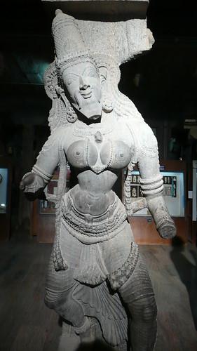 Madurai 157