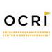 OIC-presentation-EC