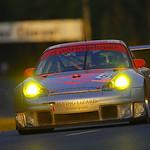 24 Heures du Mans - June 14-18, 2006