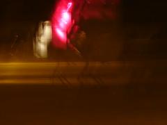 La noche te confunde (andaluza catalana) Tags: espaa luz luces catalunya cordn misterio lleida cuadro trrega lrida colornegro efectosespeciales colorrojo colordorado lurgel lanocheteconfunde