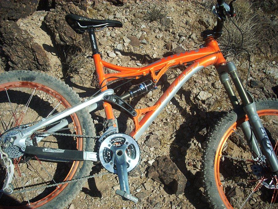 2009 Interbike 027e