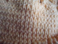 Baby Hat 02